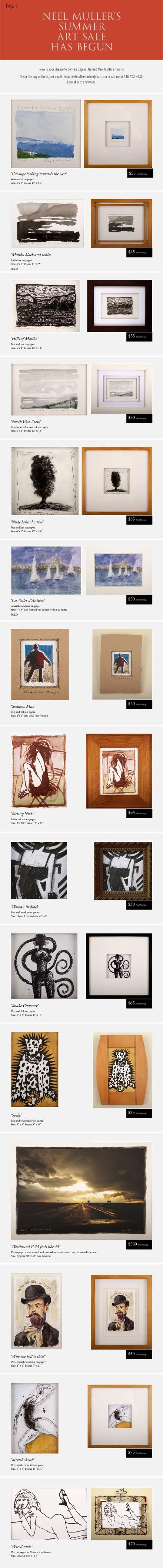 Neel-Art-Sale-page2