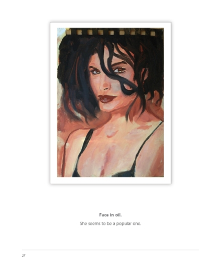 Drawings-of-Women-KDP30